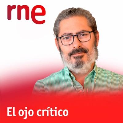 El ojo crítico:Radio Nacional