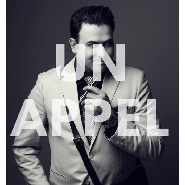 Un Appel