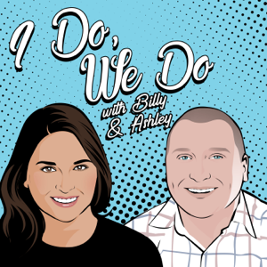 I Do, We Do | Discussing Careers, Collabs, Communication, and Challenges