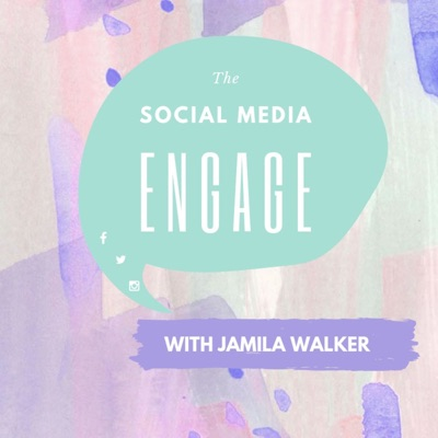 Episode One: How Nonprofits Can Get Started on Social Media