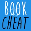 Book Cheat artwork