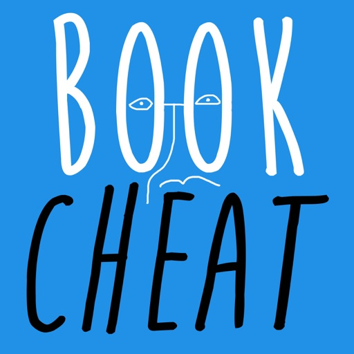 Cover image of Book Cheat
