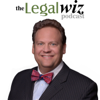 The Legalwiz - Expert Real Estate Advice. Simplified - William Bronchick