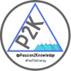 Passion2Knowledge
