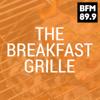 BFM :: The Breakfast Grille - BFM Media Sdn Bhd