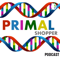 Primal Shopper: Unlocking Shopper DNA to Power Your Marketing