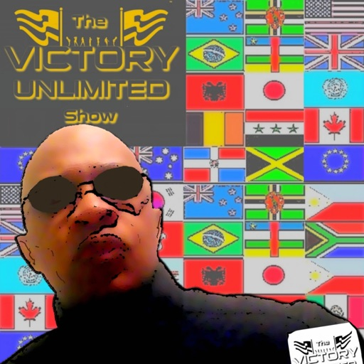 Cover image of The Victory Unlimited Show