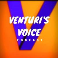 Venturi's Voice: Technology | Leadership | Staffing | Career | Innovation podcast