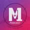 Mof1 Podcast