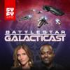 Battlestar Galacticast - SYFY WIRE