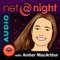 net@night with Amber and Leo (MP3)
