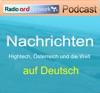 Nachrichten - Österreich, Welt und Hightech artwork