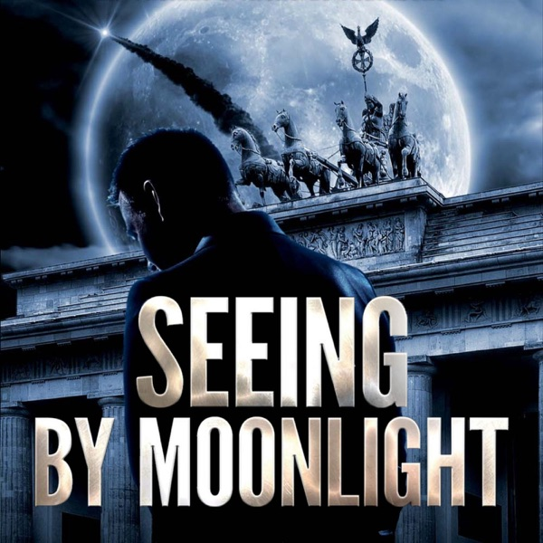 Seeing by Moonlight