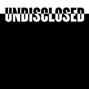 Undisclosed