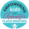 Empowering Kids with Character artwork