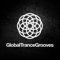 Global Trance Grooves - John 00 Fleming