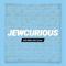 The Jewcurious Show