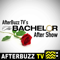 The Bachelor Reviews & After Show - AfterBuzz TV