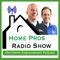 The Home Pros Radio Show |The Home Improvement and Repair Podcast