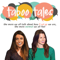 Taboo Tales Podcast