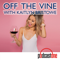 Off The Vine with Kaitlyn Bristowe