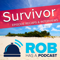 Survivor: David vs Goliath from Rob has a Podcast | RHAP