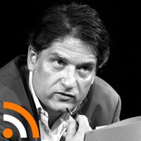 radioeins- und Freitag-Salon | radioeins podcast