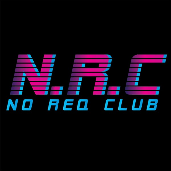 No Request Club