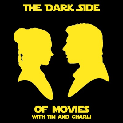The Dark Side of Movies Podcast