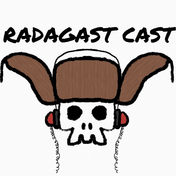 Radagast Cast