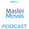 MasterMoves Podcast - Winst.nl