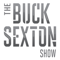 The Buck Sexton Show