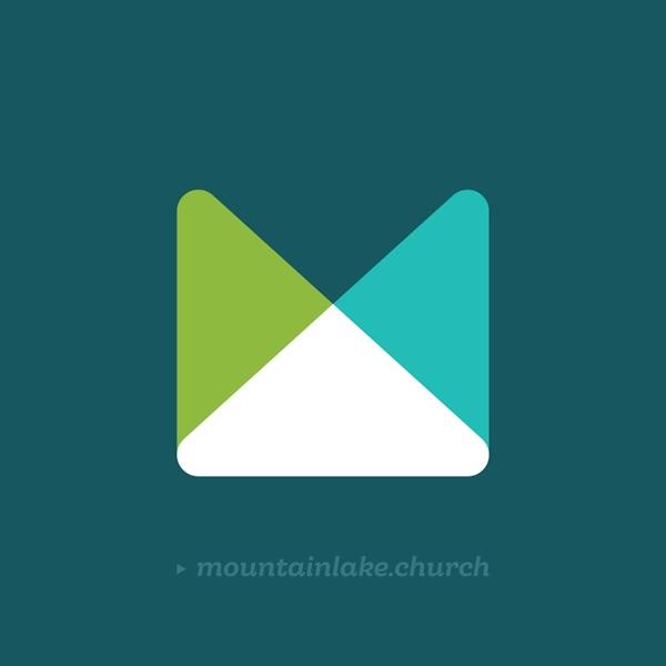 MLC Ministries Podcast
