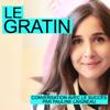 Le Gratin par Pauline Laigneau - Pauline Laigneau : Entrepreneur, business owner and podcaster - France
