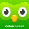 Duolingo Spanish Podcast - Duolingo