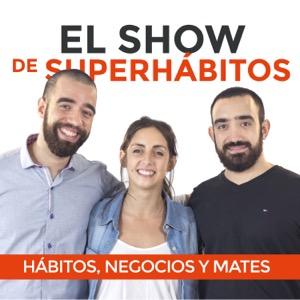 El Show de Superhábitos