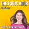 The Focus Hour Podcast with Roanne van Voorst (Ph.D)