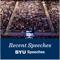 BYU Speeches