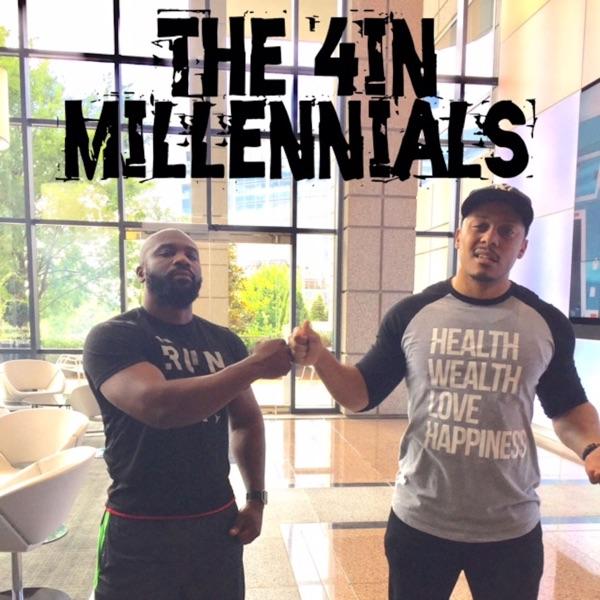 4in Millennials Podcast