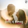 SHADES OF INTIMACY - JASON & JENNIE SMITH