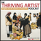 The Thriving Artist Podcast