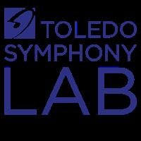 Toledo SymphonyLab™ podcast