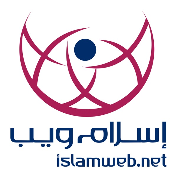 محاضرات الموسم الثقافي الرابع والثلاثون لعام 1432هـ - 2011مـ
