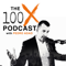 100x Podcast | Pedro Adao | 100x Academy | Kingdom |  Kingdom Entrepreneur | Kingdom Business | Kingdom Community |  Abundant