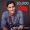 10,000 'No' s with Matthew Del Negro