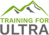 The Training For Ultra Podcast artwork