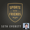 Sports With Friends - Underdog Sports