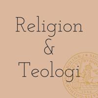 Religion och Teologi