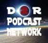 D2R Podcast Network artwork