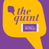 News and Views - The Quint